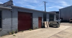 Factory, Warehouse & Industrial commercial property for lease at 12/35 Power Road Bayswater VIC 3153