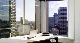 Serviced Offices commercial property for lease at 133 Castlereagh Street Sydney NSW 2000