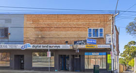 Offices commercial property for lease at 1/425 High  Street Kew VIC 3101