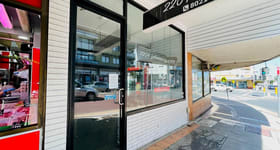 Offices commercial property for lease at Shop 4/129 Marrickville Road Marrickville NSW 2204