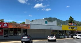 Shop & Retail commercial property for lease at 6/1 Resevoir Road Manoora QLD 4870