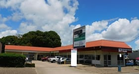Offices commercial property for lease at Suite 4/57 Bowen Road Rosslea QLD 4812