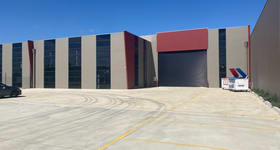 Factory, Warehouse & Industrial commercial property for lease at 14 Radnor Drive Deer Park VIC 3023