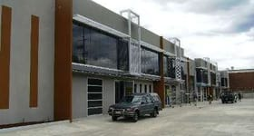 Factory, Warehouse & Industrial commercial property for lease at Unit 3/125 Highbury Road Burwood VIC 3125