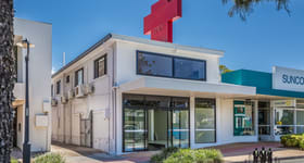 Medical / Consulting commercial property for lease at 1/410 Gympie Rd Strathpine QLD 4500