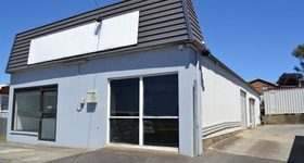Factory, Warehouse & Industrial commercial property for lease at Unit 1/328-332 Hobart Road Youngtown TAS 7249