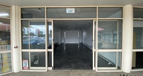 Shop & Retail commercial property for lease at 5/5 North Shore Dr Burpengary QLD 4505