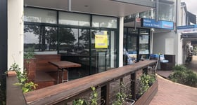Hotel, Motel, Pub & Leisure commercial property for lease at 1/253 Gympie Terrace Noosaville QLD 4566