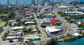 Other commercial property for lease at 151 Wharf Street Tweed Heads NSW 2485