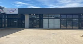 Offices commercial property for lease at Unit 6/51 Tennant Street Fyshwick ACT 2609
