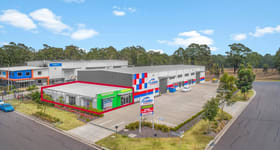 Shop & Retail commercial property for lease at Part/14 Canavan Drive Beresfield NSW 2322