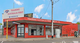 Other commercial property for lease at 626 - 628 Bell Street Preston VIC 3072