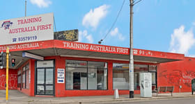 Offices commercial property leased at 626 - 628 Bell Street Preston VIC 3072