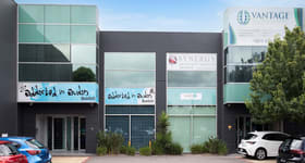 Offices commercial property for sale at 4/796 High Street Kew East VIC 3102