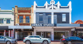 Shop & Retail commercial property for lease at 433-437 Hay Street Subiaco WA 6008
