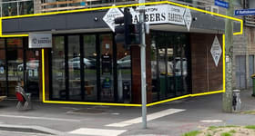 Medical / Consulting commercial property for lease at 138a Rathdowne Street Carlton VIC 3053