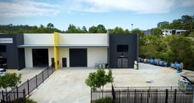 Factory, Warehouse & Industrial commercial property for lease at 4/11-17 Frank Heck Close Beenleigh QLD 4207