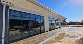 Shop & Retail commercial property for lease at 113-117 Regent Street Mernda VIC 3754