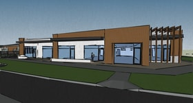 Shop & Retail commercial property for lease at 150S Wheelers Park Drive Cranbourne North VIC 3977