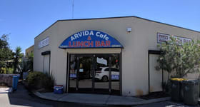Shop & Retail commercial property for lease at 1/6 Arvida Street Malaga WA 6090
