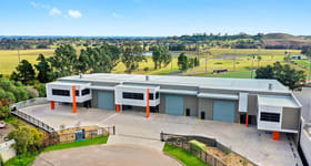Offices commercial property for lease at 3/4 Forge Place Narellan NSW 2567