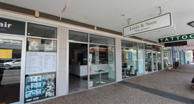 Shop & Retail commercial property for lease at 380 Logan Road Stones Corner QLD 4120