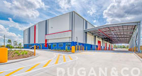 Factory, Warehouse & Industrial commercial property for lease at 12-22 Jalrock Place Carole Park QLD 4300