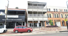 Medical / Consulting commercial property for lease at Level 2/205 Flinders Street Townsville City QLD 4810