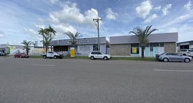 Factory, Warehouse & Industrial commercial property for lease at 30-34 Punari Street Currajong QLD 4812