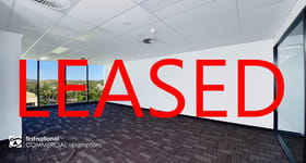 Offices commercial property for lease at Office 1/14 Parsons Street Alice Springs NT 0870