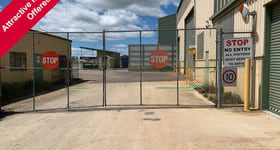 Factory, Warehouse & Industrial commercial property for lease at Site Rear Warehouse/775 Whitemore Road Whitemore TAS 7303