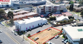 Showrooms / Bulky Goods commercial property for lease at 1263 Nepean Highway Cheltenham VIC 3192