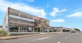 Shop & Retail commercial property for lease at 181-185 Parramatta Road Granville NSW 2142
