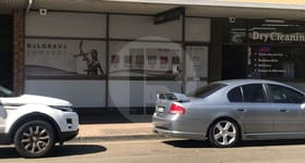Shop & Retail commercial property for lease at 5/1-9 PALMER STREET Parramatta NSW 2150