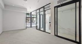 Medical / Consulting commercial property for lease at 27 Sydney Road Manly NSW 2095