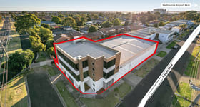 Development / Land commercial property for lease at 1 - 3 Freight Road Tullamarine VIC 3043