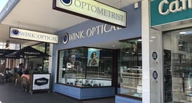 Medical / Consulting commercial property for lease at Shop 93/81-95 Argyle Street Camden NSW 2570
