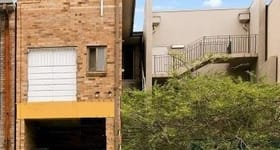Offices commercial property for lease at Lane Cove NSW 2066