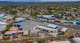 Factory, Warehouse & Industrial commercial property for lease at 11 Merritt Street Capalaba QLD 4157
