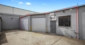 Factory, Warehouse & Industrial commercial property for lease at 4/5 Dowsett Street South Geelong VIC 3220