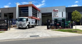 Offices commercial property for lease at 129A Atlantic Drive Keysborough VIC 3173