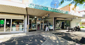 Shop & Retail commercial property for lease at 61 The Mall Heidelberg West VIC 3081