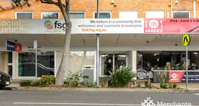 Offices commercial property for lease at 2/70 Edith Street Wynnum QLD 4178