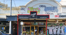 Shop & Retail commercial property for lease at 147A Carlisle Street Balaclava VIC 3183