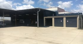 Factory, Warehouse & Industrial commercial property for lease at 9-13 Carse Street Hyde Park QLD 4812