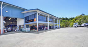 Factory, Warehouse & Industrial commercial property for lease at 6/22 Narabang Way Belrose NSW 2085