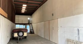 Factory, Warehouse & Industrial commercial property for lease at Unit 4/28 Jijaws Street Sumner QLD 4074