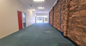 Medical / Consulting commercial property for lease at 2/7 Russell Street Toowoomba QLD 4350