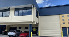 Showrooms / Bulky Goods commercial property for lease at 3/1 Byth Street Stafford QLD 4053