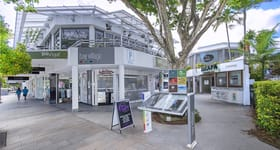 Shop & Retail commercial property for sale at Lot 24/18 Hastings Street Noosa Heads QLD 4567